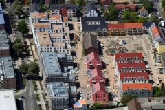 2020-05-15 Berlin
