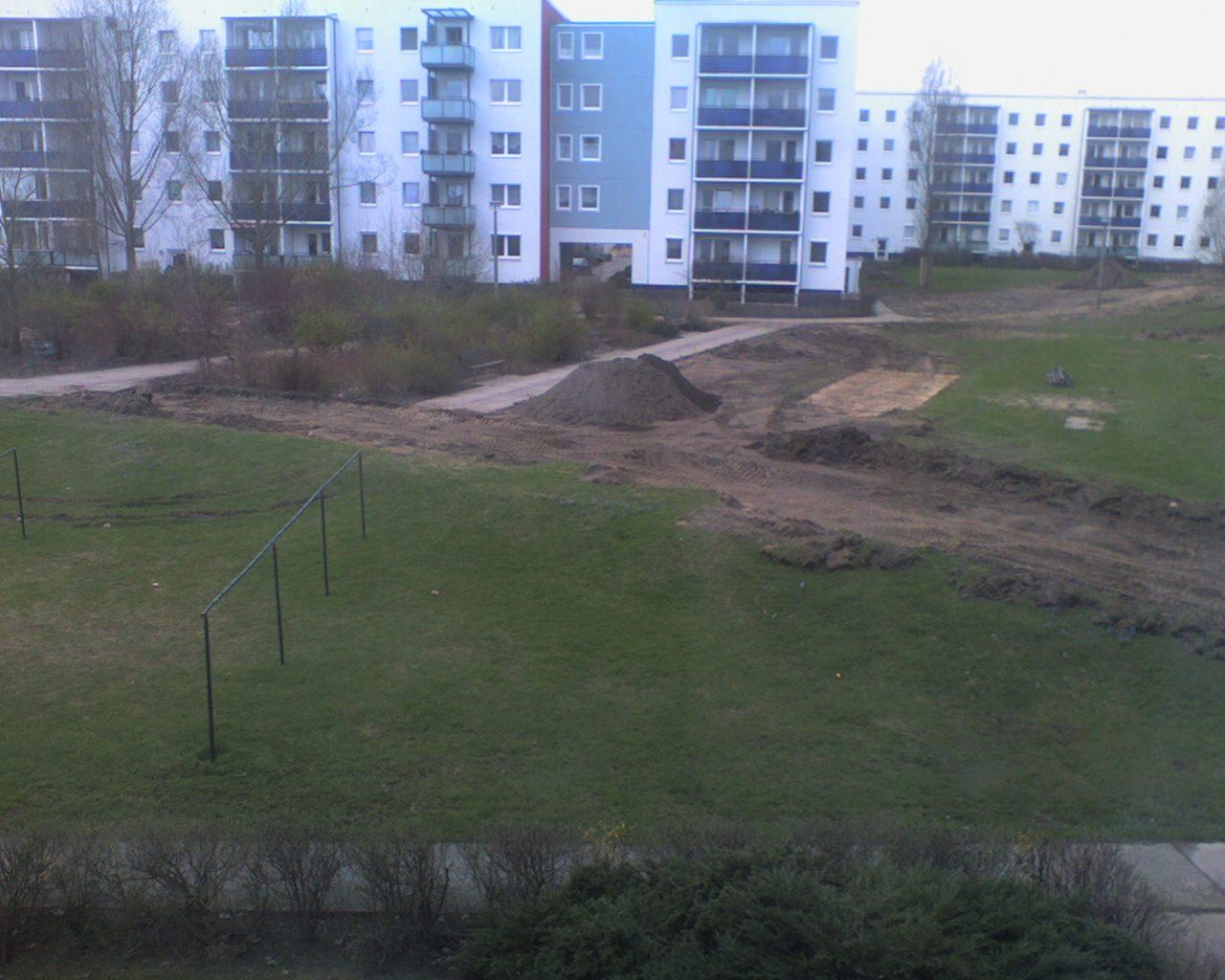 Umbau-Hof-19.04.2006-1