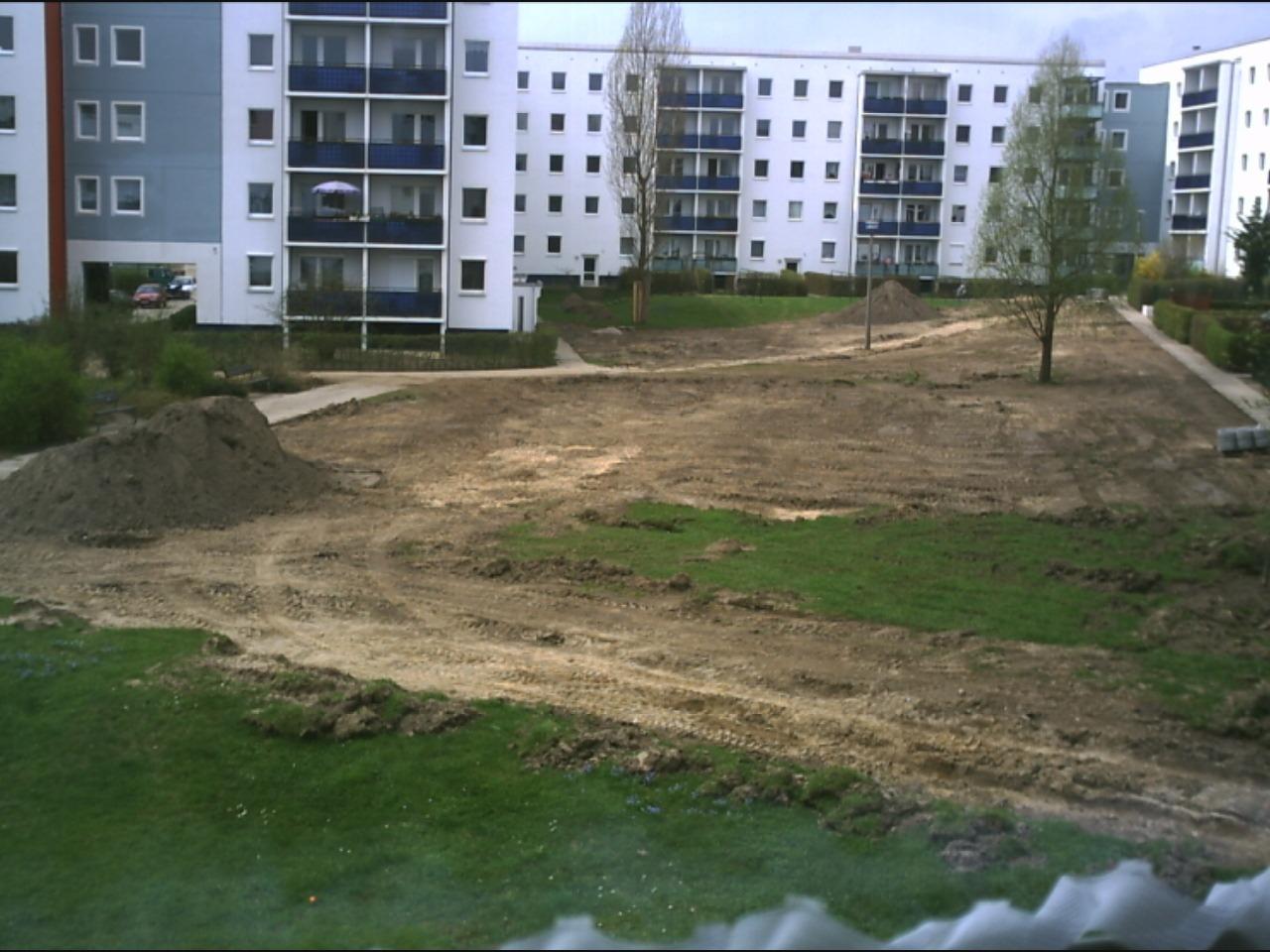 Unser-Hof-23.04.2006