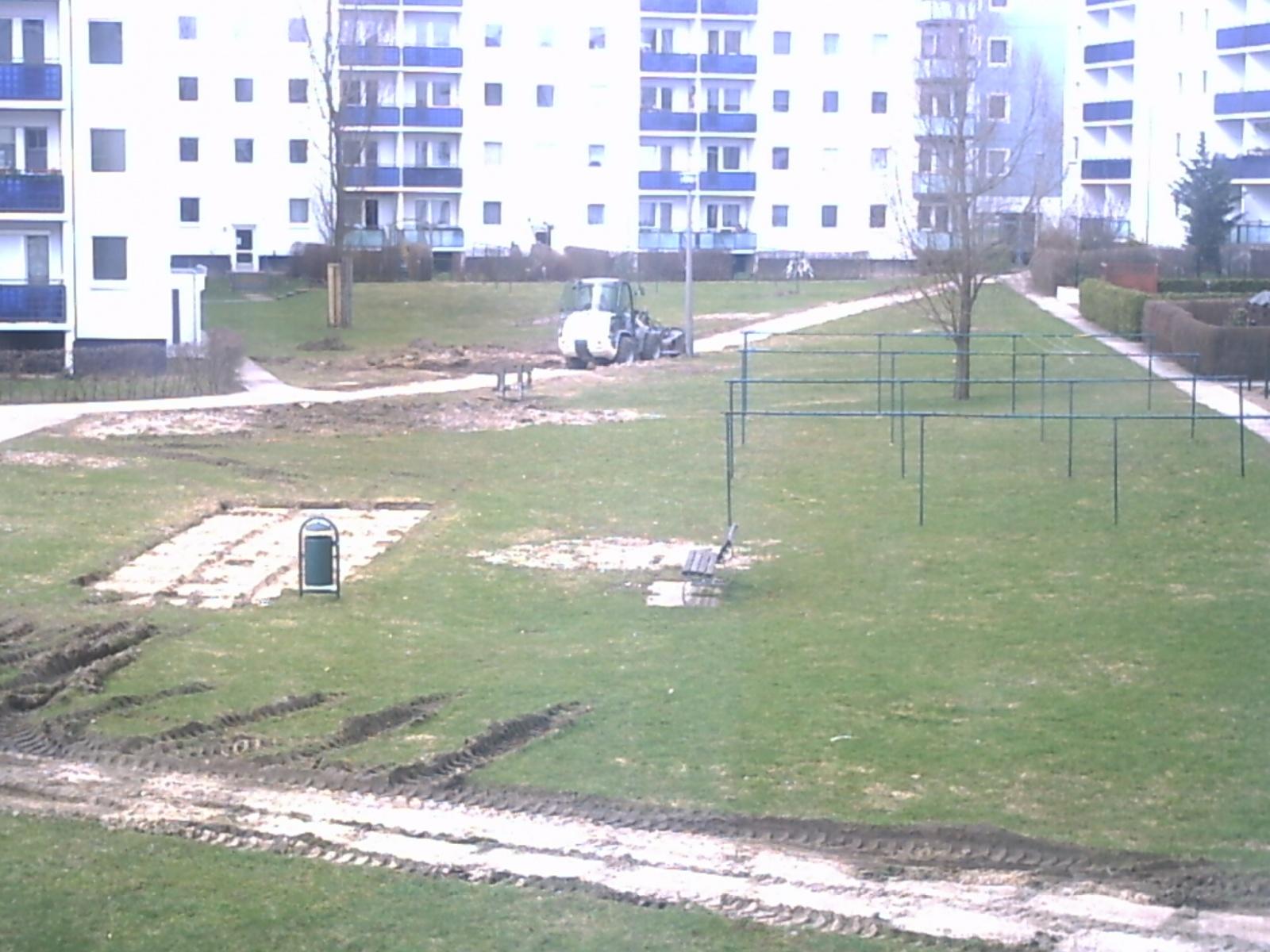 Unser-Hof-Umbau-18.04.2006