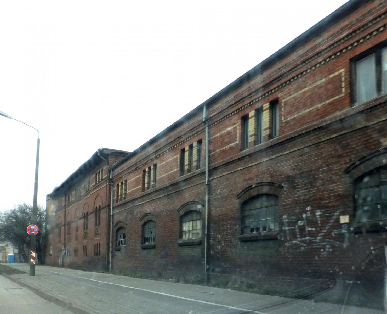 Alt-Biesdorf_18_2012-12-21_ama_fec_6720