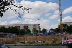 hochhaus-kastanienboulevard-07-06-2019-1