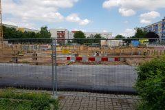 hochhaus-kastanienboulevard-07-06-2019-2
