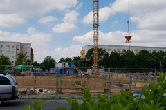 hochhaus-kastanienboulevard-07-06-2019-3