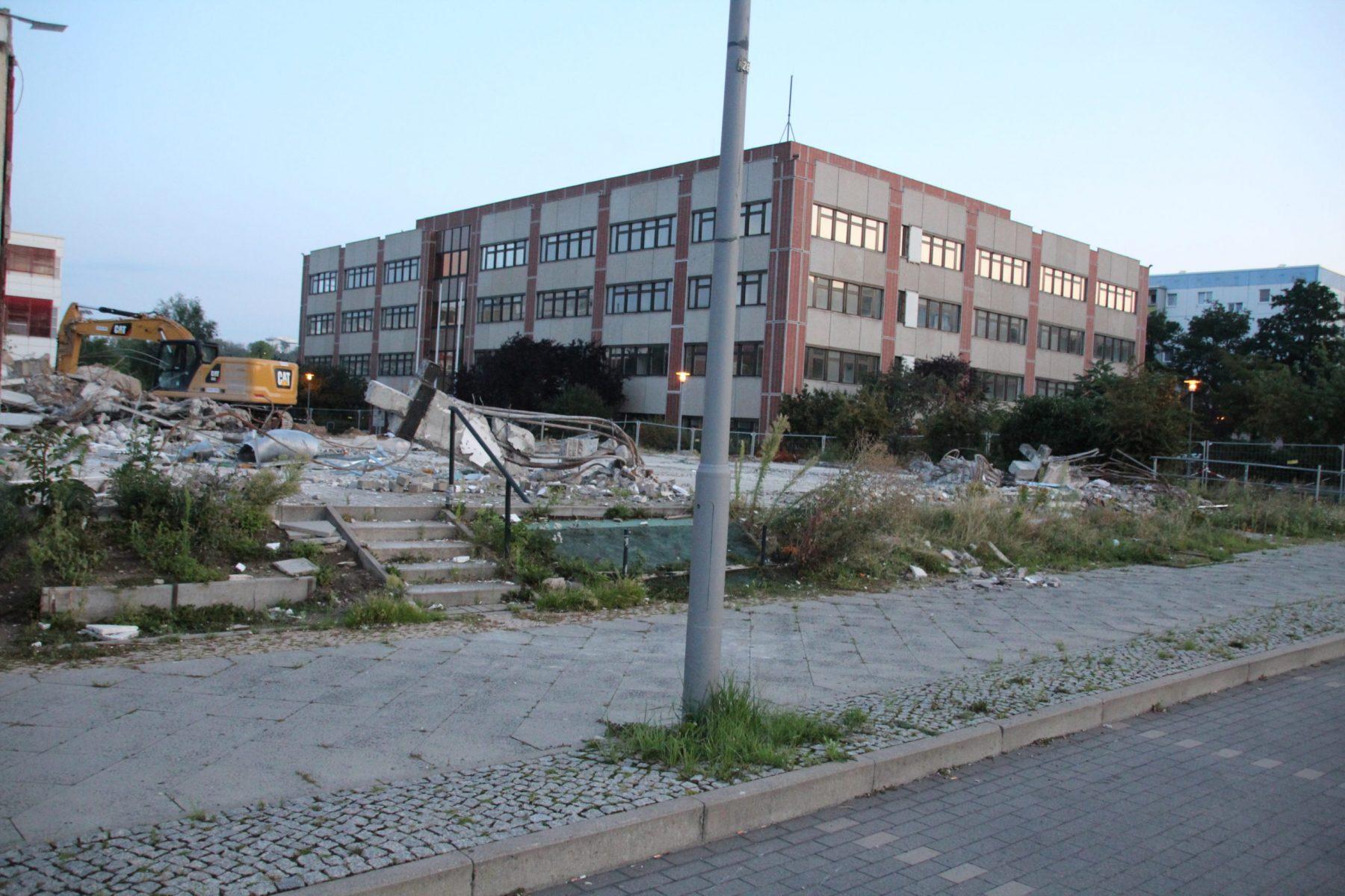 IMG_2009-scaled